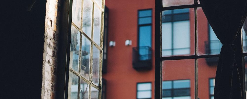 Hoe houd je de woning gezond? 3 tips voor een comfortabel binnenklimaat.