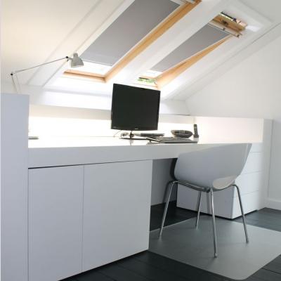 zolder_bureaux.png