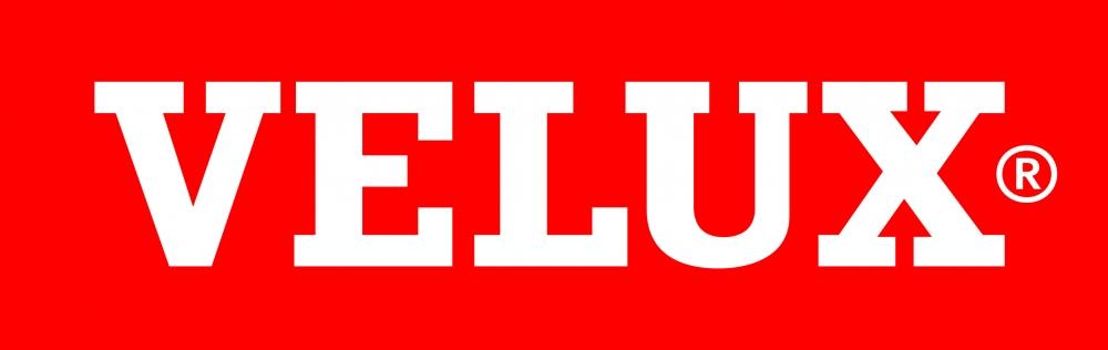 Velux-logo.jpg